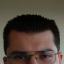 Daniel Gronau
