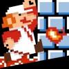 Bixxy's avatar