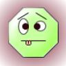 f3da2b3eeeccc487a430dd062a96ff85?s=96&d=wavatar&r=g