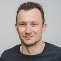 Ralf Kuehnel