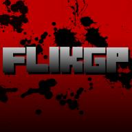 Flik210