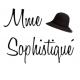 Mademoiselle Sophistique