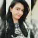 Alizeh Rangoonwala