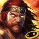mineboy9985's avatar