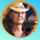 Suzanne Mathia