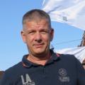 Avatar of Roger Kaufmann