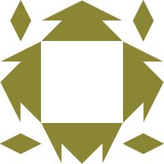 NigelFXS avatar image