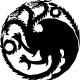 A.Targaryen