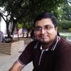 Arjun Dikshit