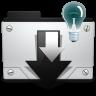 downloadanyprogram