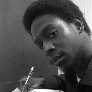 Damola Mabogunje