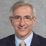 Doug Baumoel