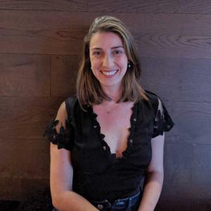 Daniela Ades