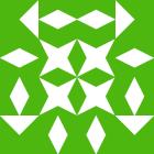 Profile picture of GamingRex