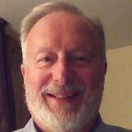 Roger Meyer