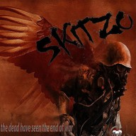 skitzo68