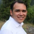 Anton Fraga