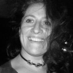 Ivonne (participant)