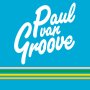 Paul van Groove