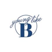 Photo of younglikeb