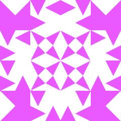 ehsab avatar image