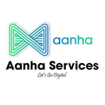 aanhaservices