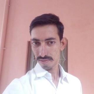 Mukesh Kumar Pareek