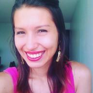 Violeta León