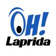 Oh Laprida
