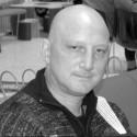 Игорь Ходырев