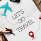 Traveler Ideas