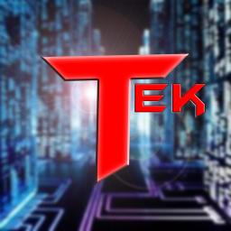 techkid