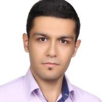 اسماعیل بهشتی