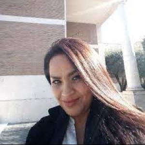 Tehseen Nisar