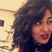 Farsa Chaudhry