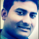 Avatar for Raj Kumar Patel