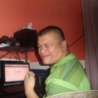 Manny Tamay