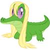 Smeagolthevile's avatar