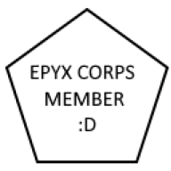epyxplayz