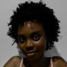 Susan Nwaobiala