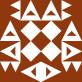 gravatar for rubenmagni