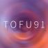 Tofu91