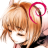 MIYAGI Hikaru's avatar