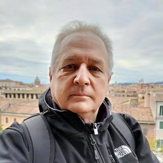Michele Moretto