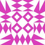 giadesign21