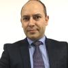 Emmanuel Moya (de Conespredel México)