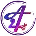 A4 Fran3