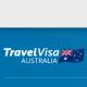 Travel ETA Australia