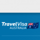 Louise | Travel Visa Australia