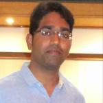 Pavan Kumar J